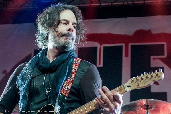winery-dogs160129_hl-24
