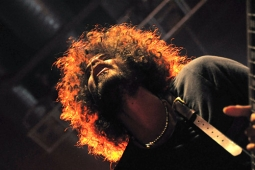wolfmother100130_0547_hl_500x336