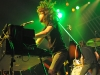 wolfmother100130_0435_hl_500x336