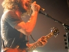 wolfmother100130_0535_hl_500x336