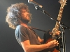 wolfmother100130_0557_hl_336x500