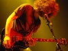wolfmother100130_8962_hl_500x336