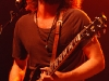 wolfmother100130_8999_hl_500x336
