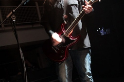 seether121205_7434