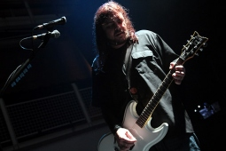 seether121205_7593