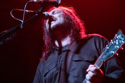 seether121205_7632