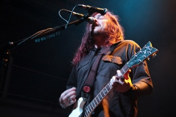 seether121205_7642