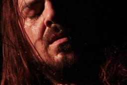 seether121205_7670
