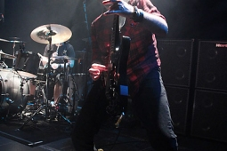 seether121205_7755