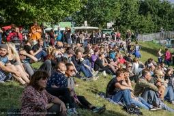 faehrmannsfest160805_hl-15