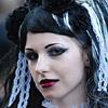 Combichrist, Diary Of Dreams… Weitere Bands sagen fürs Amphi Festival 2010 zu