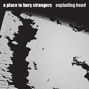 aptbs_exploding-head_180