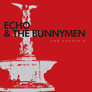 echo-bunnymen_fountain_180