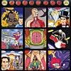 "Neues Album ""Backspacer"" – guter Wurf, Pearl Jam"