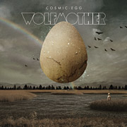 wolfmother_cosmic-egg_180