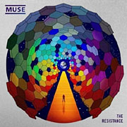 muse_the-resistance_180