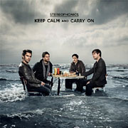 stereophonics_keep-calm_180