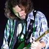 Pearl Jam kommen 2010 nach Berlin