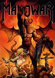 manowar_hellonearth_180x255