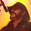 "Klappe: ""Lemmy: The Movie"" hat im März Premiere"
