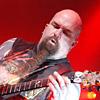 Slayer legen neue Tourtermine vor