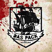 daspack-cd_180