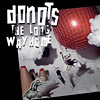 """Neues Album der Donots: """"Take The Long Way Home"""""""
