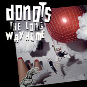 donots_long-way_180