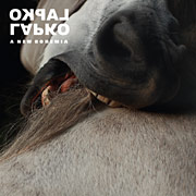 lapko_newbohemia_180