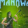 Konzertfotos: Manowar (Palladium, Köln, 31.01.2010)