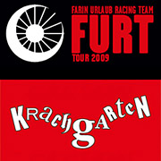 furt-krachgarten2009_180