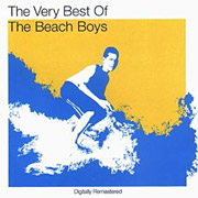 beach-boys_best_180
