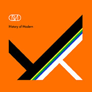 omd-history-cover_180