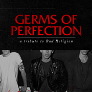 germs-of-perfection_180