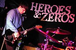 heroes-zeros100929_0090_250