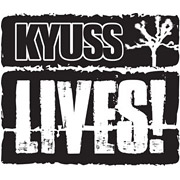 kyuss-lives_180
