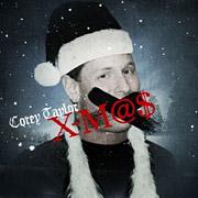 corey-taylor-xmas_180