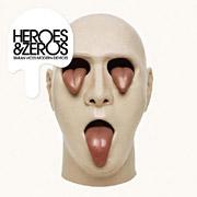 heroes-zeros_simian_180