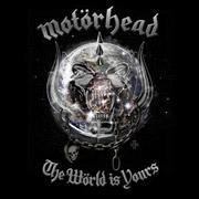motoerhead-worldisyours_180