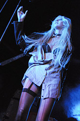prettyreckless101217_hl-17_165x250