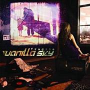 vanillasky-fragile_180