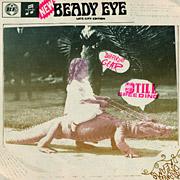 beady-eye_cover_180