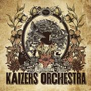 kaizers_violeta_180
