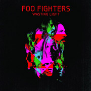 foo_wasting-light_cov_180