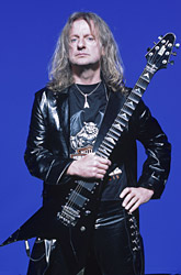 kk-downing_ross-halfin_165x250