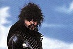 "Ex-Motörheaddrummer Phil ""Philthy Animal"" Taylor gestorben"