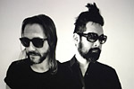 "Feeder-Album ""All Bright Electric"" erscheint Ende September"