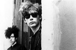 The Jesus and Mary Chain: neues Album, neue Tour