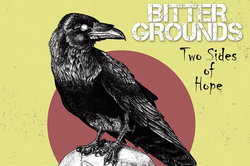 Bitter Grounds: Two Sides of Hope