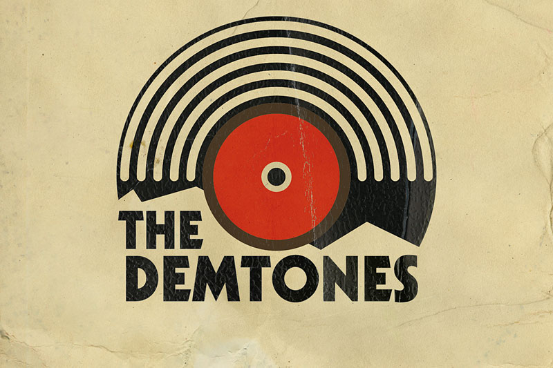 The Demtones - Cover